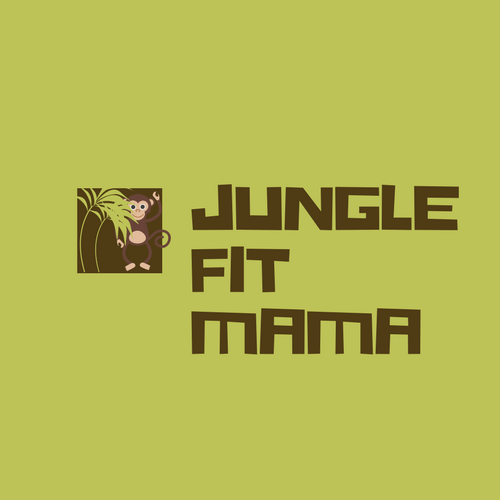 Jungle Fit Mama