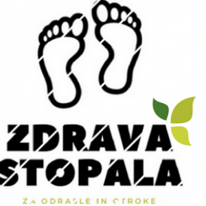cropped-cropped-zdrava-stopala3-1-1.png