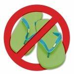 Japonke – naša najslabša izbira obutve?