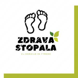 zdrava-stopala3