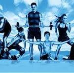 Kako izbrati pravo vadbo – trening? Izogibajte se vadbe, ki vsebuje sledeče elemente!