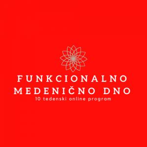 logotipi-fmd