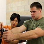Telesne meritve – nateg ali resnični pokazatelj vašega zdravja in fitnesa?