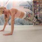Plank – Pravilna & nepravilna  izvedba in smiselnost