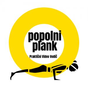 popolni-plank