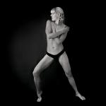 Propriocepcija ali kako dobri so naši telesni zemljevidi za gibanje?