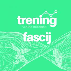 trening-fascij