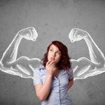 Urinska inkontinenca (in prolaps) – So mišice medeničnega dna lahko preveč aktivne?