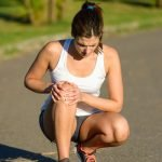 Zakaj so ženske dvakrat bolj podvržene tekaškim / športnim poškodbam kot moški?