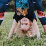 Pustimo otrokom, da jim je dolgčas! 6 največjih napak, ki jih delamo starši.
