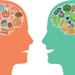 Kako hrana vpliva na delovanje in razvoj možganov?