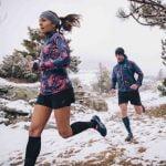 Krioterapija oziroma kako izkoristiti mraz za hujšanje, boljšo odpornost in počutje?